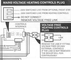 diagrams 800718 honeywell frost stat wiring diagram u2013 electrical