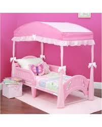 walmart toddler beds toddler beds for girls walmart home design ideas
