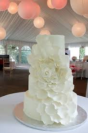 wedding cake pictures 101 amazing wedding cakes bridalguide