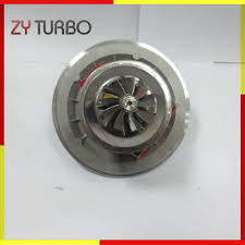 online buy wholesale diesel turbo kits from china diesel turbo