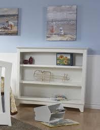 Desk Hutch Bookcase Best 25 Desk Hutch Ideas On Pinterest College Dorm Desk Dorm