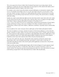 philosophy exam paper 2011 united kingdom philosophy docsity