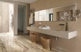 holz in badezimmer innenarchitektur kleines badezimmer graue holz badezimmer ideen