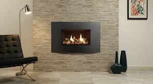 view a gallery of our impressive images fakenham gas centre gas fires efficient inset outset wall mounted