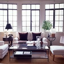 Urban Chic Home Decor | epic urban chic interior design r13 on perfect decoration ideas