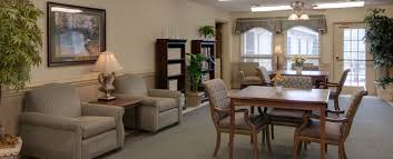 rehabilitation and respite care in mount vernon in asc