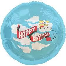 ocean preppy birthday theme shindigz