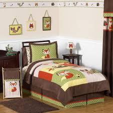 Jojo Designs Crib Bedding Sets Bed U0026 Bedding Sweet Jojo Designs Plaid Comforter Set In Grey And
