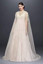 plus size wedding dresses with sleeves or jackets wedding jackets shawls bridal wraps david s bridal