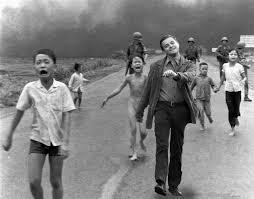 Leonardo Dicaprio Walking Meme - leonardo dicaprio walking meme dicaprio best of the funny meme