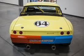 outlaw porsche 914 for sale porsche 914 6 gt race car u2013 engine swap depot