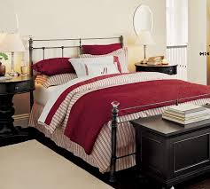 Barn Bed Claudia Bed Pottery Barn