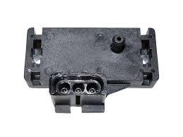 map sensor jeep omix ada wrangler map sensor for 2 5l 4 2l 4 0l 17223 01 87 95