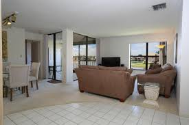 Bedroom Furniture Boca Raton Fl Boca Glades 9 Properties For Sale Boca Raton 33434 Fl Boca