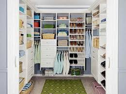 Closetmaid Ideas For Small Closets Innovative Storage Solutions Closet Best 25 Small Closet