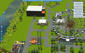 Six Flags Great Adventure Map Six Flag Flags Great Adventure 2011 Downloads Rctgo