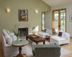 Dining Room Paint Colors 2016 by Top Living Room Colors And Paint Ideas Living Room And Dining Room