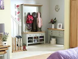 Storage Benches For Hallways Bench Hall Shoe Bench Clockhouse Hallway Bench Shoe Cupboards