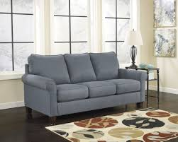 new beds for sale furniture couch with pull out bed new sofa sofa that turns into a