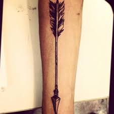 25 trending arrow tattoo arm ideas on pinterest arrow tattoo