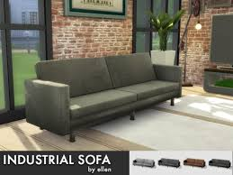 sofa sims 4 updates best ts4 cc downloads