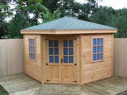 shed backyardshed shedplans traditional woodworking tools uk