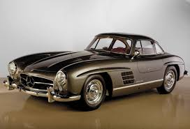 1955 mercedes 300sl auction results and data for 1955 mercedes 300 sl gullwing