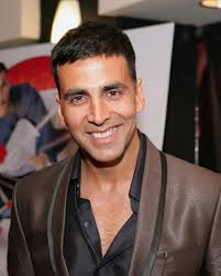 akshay kumar very short hairstyles hair is our crown