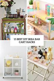 the 25 best ikea bestellen ideas on pinterest ikea online
