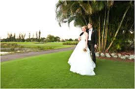 Wedding Shops Wedding Shops Blueivycarterfashionnyc Us