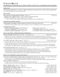 Press Operator Resume Best Thesis Ideas University Of Leeds Thesis Corrections