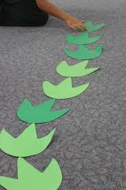 hd wallpapers dinosaur craft ideas for kids wallpapersiphonebgh gq
