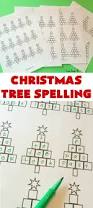 Kindergarten Math Christmas Worksheets 590 Best Christmas Theme Images On Pinterest Christmas