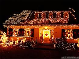 xmas home decorations christmas home decorations photograph wallpaper christmas