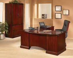 Nice Office Furniture by Cool Cheap Home Office Furniture Nice Home Design Amazing Simple