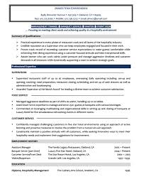 Sample Functional Resume Template by Functional Resume Template