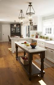Traditional Island Lighting Sydney Light Emperador Marble Kitchen Contemporary With Timeless
