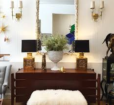 interiors home decor swoonworthy san francisco home decor shops niche interiors