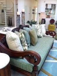 home design furniture ta fl florida living room furniture keys home complete interior design and
