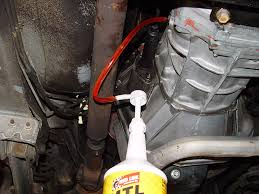2000 jeep wrangler transfer jeep tj transmission and transfer fluid change diy