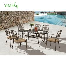 Turquoise Patio Furniture by Patio Furniture Patio Furniture Suppliers And Manufacturers At