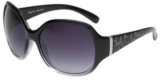 designer sonnenbrillen damen designer sonnenbrillen damen 2013 louisiana brigade