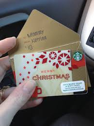 random act of kindness u2013 cards coffee and free parking rak