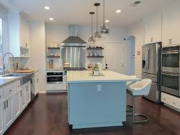farmhouse style kitchen cabinets where to start farmhouse kitchen remodel with images