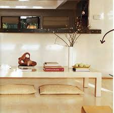 Asian Dining Room Table by Low Dining Room Table Awesome Interior Creative Or Other Low