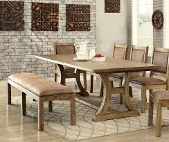 industrial style furniture industrial style dining furniture industrial kitchen table this