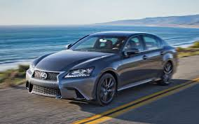 lexus gs350 f sport review 2011 lexus gs350 reviews and rating motor trend