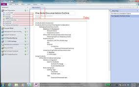 gtd onenote templates virtren com