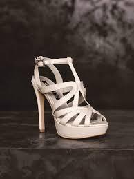vera wang wedding shoes 2013 white by vera wang wedding shoes vw370125