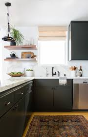 Green Cabinets Kitchen by 504 Best Kitchen Images On Pinterest Tuxedos A Video And